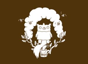 Cat Rackham