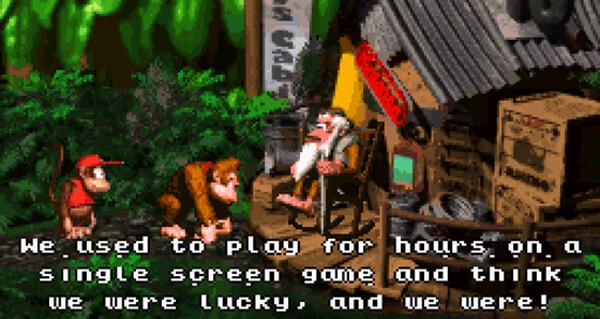 Cranky-Kong-Adulting-Gaming-Nerd-Speaker